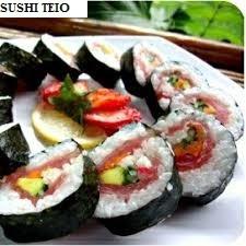 Sushi Teio